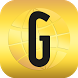 Gazzetta Gold by RCS MediaGroup S.p.A.