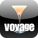 voyage by DreamNet's, Inc.
