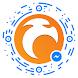 Trim Browser - Mini Lite by Alternative ICT Ltd