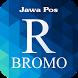 Radar Bromo by PT Jawa Pos Group Multimedia