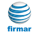 Firmar documentos LEGACY by Network Security