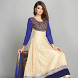 Girls Frock Designs 2016 by PanotiApps