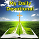 My Daily Devotional Bible Free by HolyBibleApps