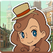 Layton's Mystery Journey by LEVEL-5 Inc.