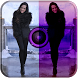 Mirror Cam Photo Editor by Paja Interactive