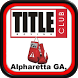 Title Boxing Club Alpharetta by MarvelousAppsGuy