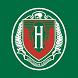 Highlands Intermediate School by Podium Apps