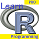 Learn R programming Pro - FULL by Apps aha