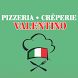Pizzeria Valentino by MOBILE-APPS