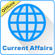 Current Affairs, News & Events by Aqua Infomedia