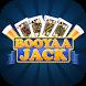 BooYaa Jack by Arvuu Inc.