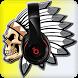 Musica Audio Player by ROX Studios