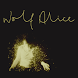 Wolf Alice by Clarifi Media Limited