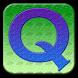 Quizzius (beta) by Création Web Dijon