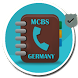 MCBS Contacts Germany by AllBing InfoTech