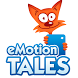 eMotionTales by emotiontales