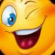 Happy Mood Scanner by Fluchtpunkt IT