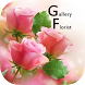 Gallery Florist by AdkinsTechGroup