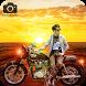 Bike DP Photo Editor - Bike Photo Frame by Globalapps7