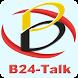 B24Talk