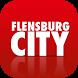 Flensburg City App by HOCHZWEI GmbH & Co.KG