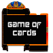 Game of Cards by iGTC Software