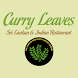 Curry Leaves New Malden