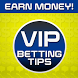 VIP Betting Tips by King Betting Tips