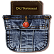 Holy Bible Old Testament Story by apptechno