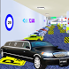 Multi-Storey Limo Car Parking by Loft Games