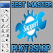 Best Master Photoshop by Mack Media Inc