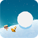 Snowball by Cybery Studio