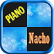 Nacho Happy piano tiles