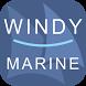 Windy Marine by Atomski Software