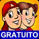 Cuentos para Niños (Gratuito) by Net Languages