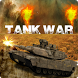 Tank War Battle 2017 3D Pro by Pioneer3D Studios
