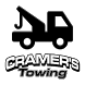 Cramer's Towing by Purple Deck Media