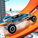 Tips For Hot Wheels Race Off by RICE Farm