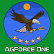 AGFORCE ONE by RCO Services Inc.