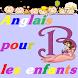 Anglais pour les enfants by mr mobaile