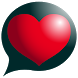 Love Messages for Whatsapp by Smart Media Apps