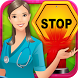 Ambulance Doctor-Crazy Surgery by WSAD - WE SAID AND DID