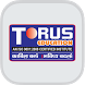Torus Education by Conduct Exam Technologies LLP