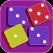 Domino Puzzle Locus by FlashDev.inc