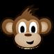 Monkey Dash by Zero X Games