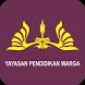 YP Warga Surakarta by Injicio Enterprise
