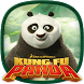 KungFu Panda Mountain Launcher by CM Launcher Team