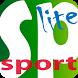 Su.press sport Lite by Mosaico multimedia