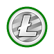 Litecoin Easy Check by Drake Emko