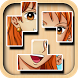 T-Puzzle for kids [3 modes] by Mario Lee